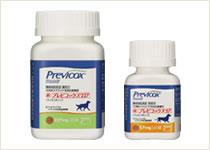 関節炎用のサプリメント
